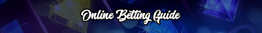 online betting guide banner